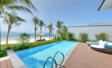 Kinh nghiệm mua căn hộ khách sạn của Cố vấn biệt thự biển Nguyễn Đại Hưng