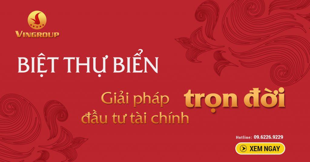biet-thu-vinpearl-bai-dai-nha-trang-giai-phap-tai-chinh-tron-doi
