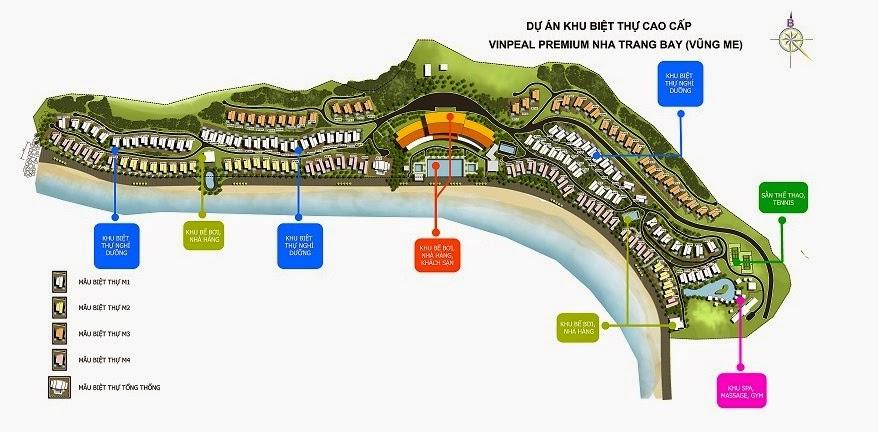 biet-thu-bien-vinpearl-nha-trang-bay-resort-villas-1