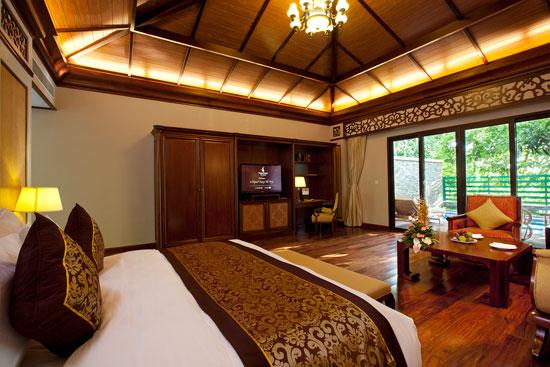 biet-thu-garden-villa-tai-vinpearl-luxury-nha-trang