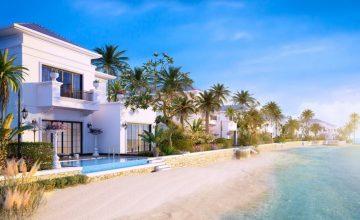 Vinpearl Phú Quốc 1 Resort & Villas