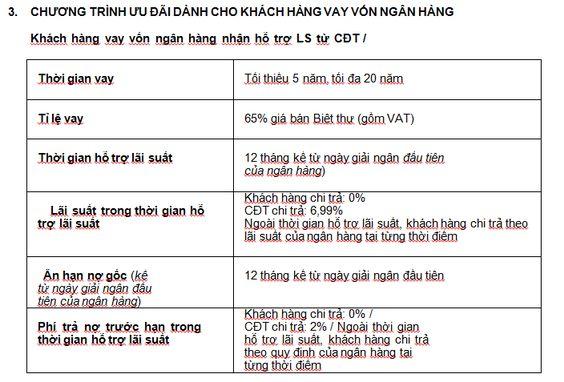 chinh-sach-ban-hang-vinpearl-da-nang-1-hinh-anh-1