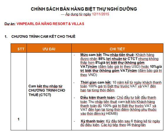 chinh-sach-ban-hang-vinpearl-da-nang-1-hinh-anh-3