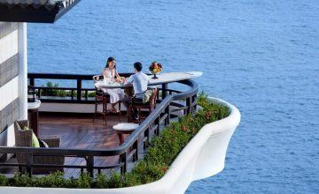 Kinh nghiệm mua biệt thự biển Vinpearl Resort & Villas của Vingroup