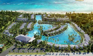 Tại sao nên sở hữu dự án biệt thự biển được cấp sổ đỏ vĩnh viễn?