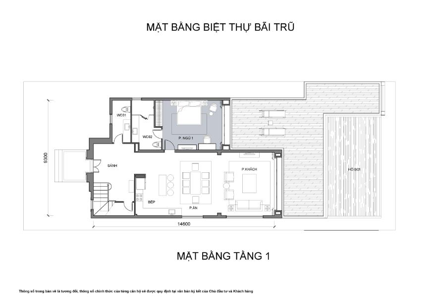 mat-bang-biet-thu-2-tang-3-phong-ngu-tai-vinpearl-bai-tru