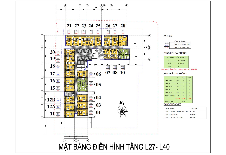 mat-bang-vinpearl-beach-front-condotel-tran-phu-tu-tang-27-40