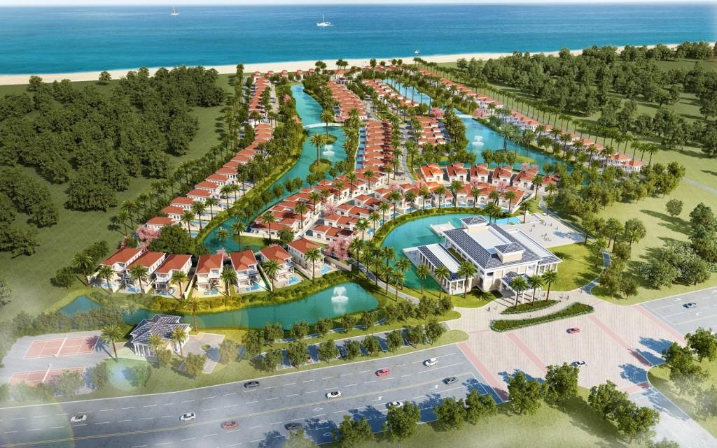 phoi-canh-du-an-vinpearl-da-nang-2-resort-villas-1024x641