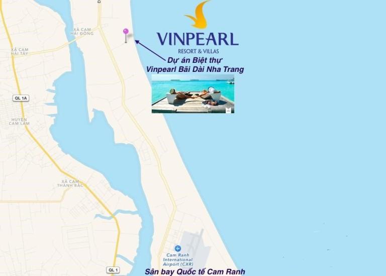 vinpearl-bai-dai-cam-ranh-vi-tri1