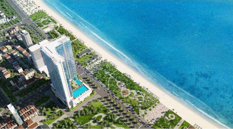 vinpearl-beachfront-condotel1