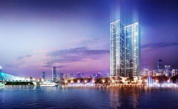 Lợi ích khi đầu tư Vinpearl RiverFront Condotel Đà Nẵng