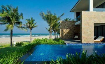 Vinpearl Đà Nẵng 1 Resort & Villas