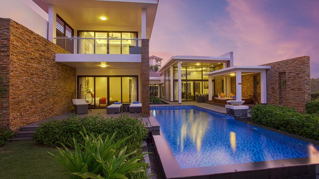 vinpearl-da-nang-2-resort-villas-hinh-anh-5