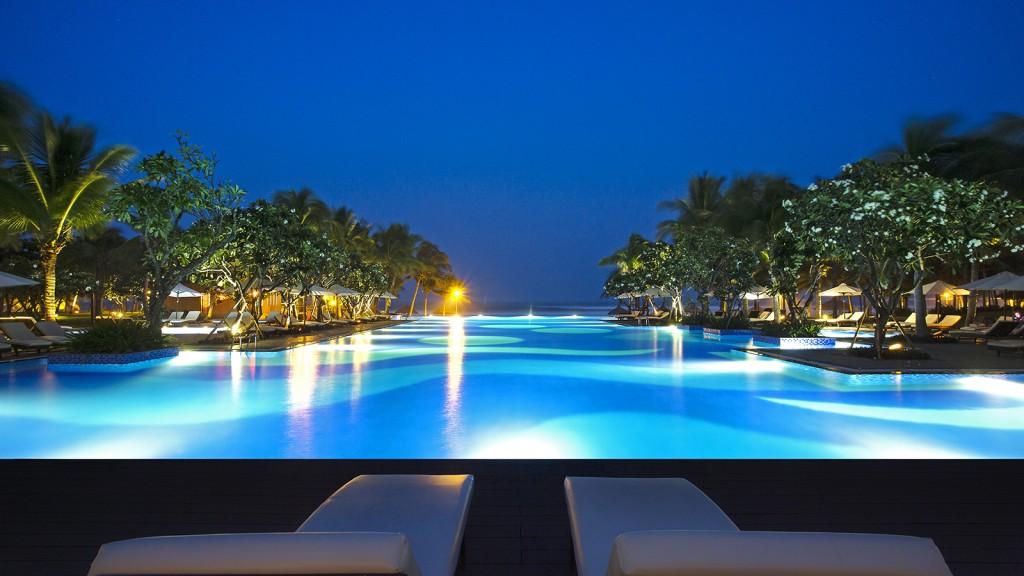 vinpearl-da-nang-2-resort-villas-hinh-anh-6