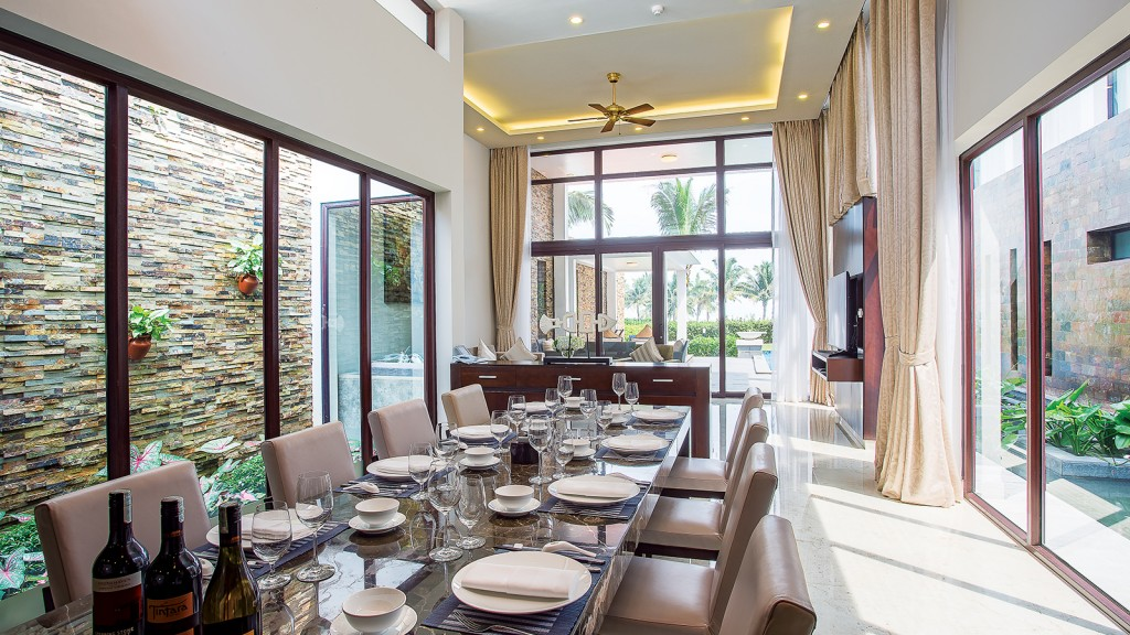 vinpearl-da-nang-resortvillas-2