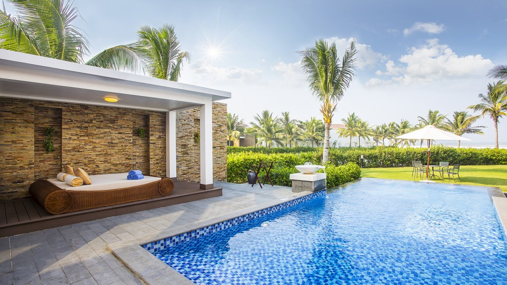 vinpearl-luxury-da-nang-resortvillas-1