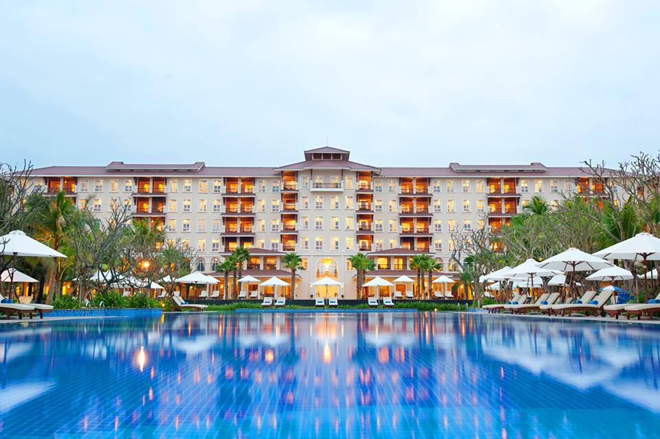 vinpearl-luxury-da-nang-resortvillas-13