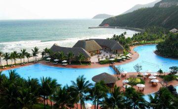Kinh nghiệm mua biệt thự biển Vinpearl Luxury Nha Trang