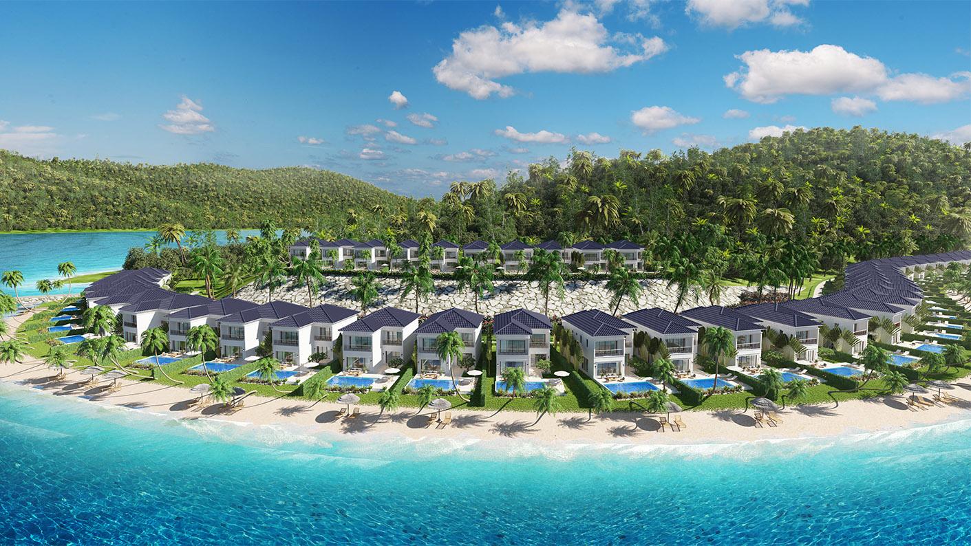 vinpearl-nha-trang-resort-villas
