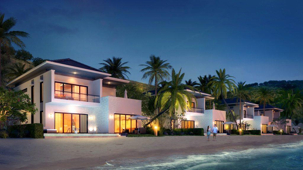 vinpearl-phu-quoc-2-resort-villas-1024x576