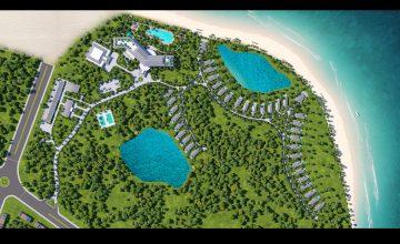Vinpearl-cua-hoi-resort-villas