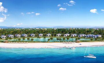 Tại sao Vingroup không cam kết 10% trọn đời cho nhà đầu tư mua biệt thự biển?