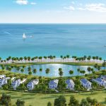 Vinpearl-cua-hoi-resort-villas-5