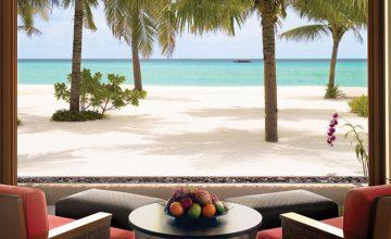 Tại sao nên đầu tư vào Biệt thự biển nghỉ dưỡng của Vingroup?