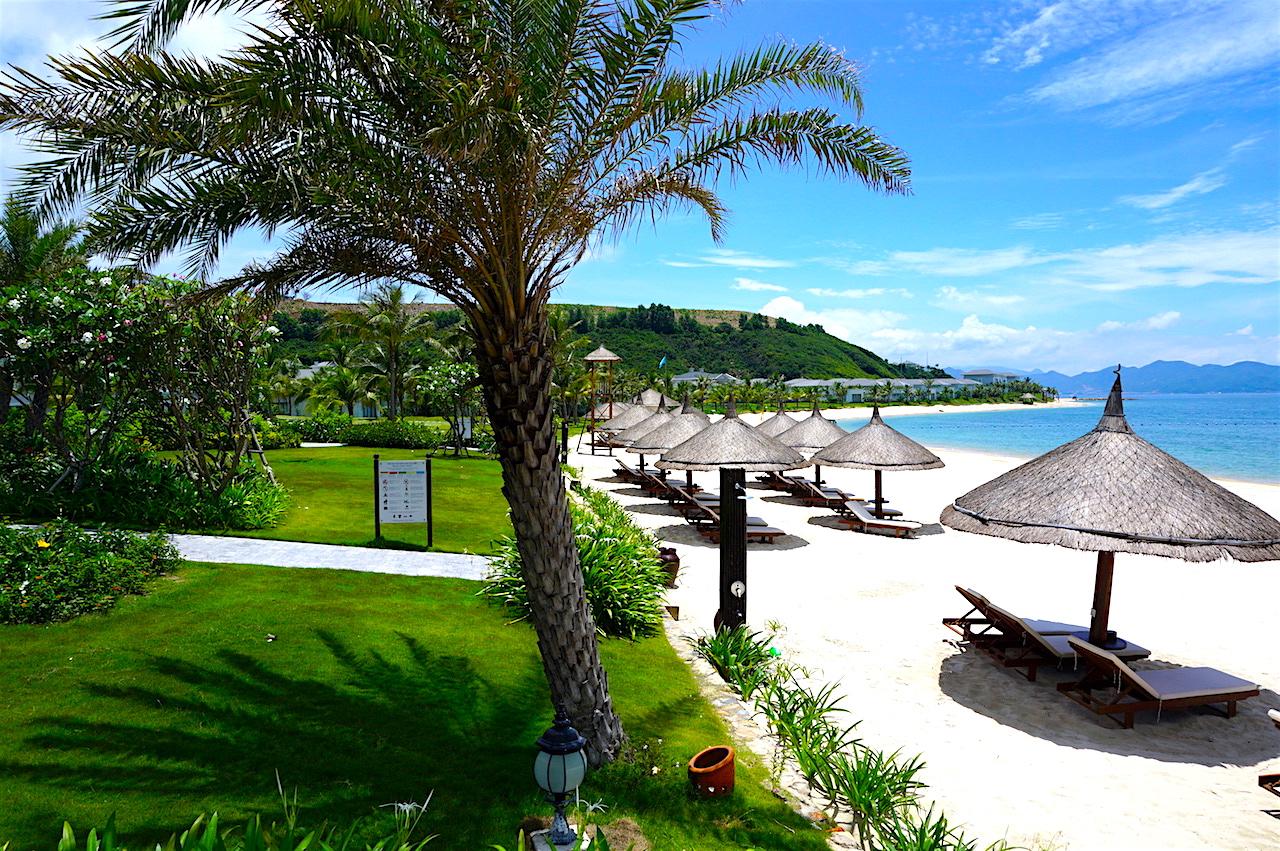 tien-do-xay-dung-vinpearl-golf-land-resort-&-villas-h11