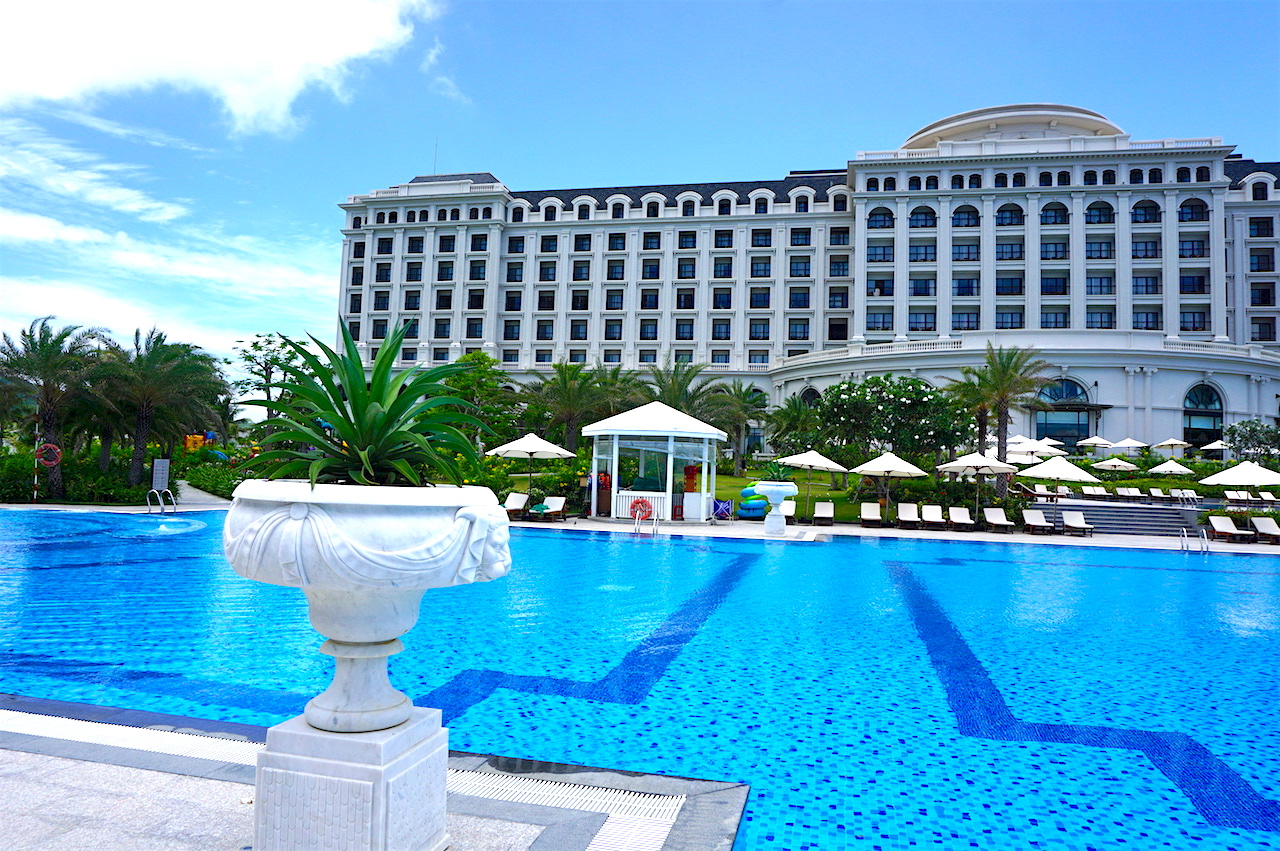 tien-do-xay-dung-vinpearl-golf-land-resort-&-villas-h12