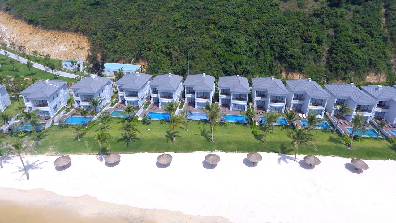 tien-do-xay-dung-vinpearl-nha-trang-resort
