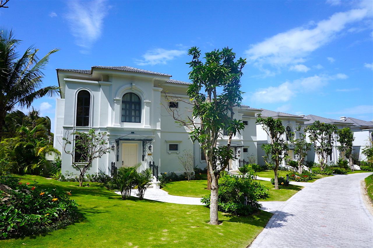 tien-do-xay-dung-vinpearl-nha-trang-resort-ha-9