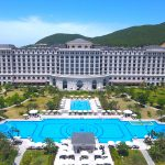 tien-do-xay-dung-vinpearl-golf-land-resort-&-villas