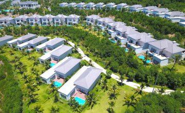 Đầu tư bất động sản nghỉ dưỡng nên lựa chọn Vinpearl Golf Land Nha Trang?