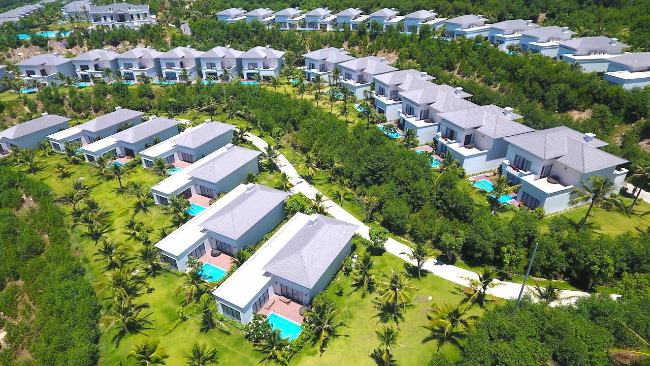 tien-do-xay-dung-vinpearl-golf-land-resort-&-villas