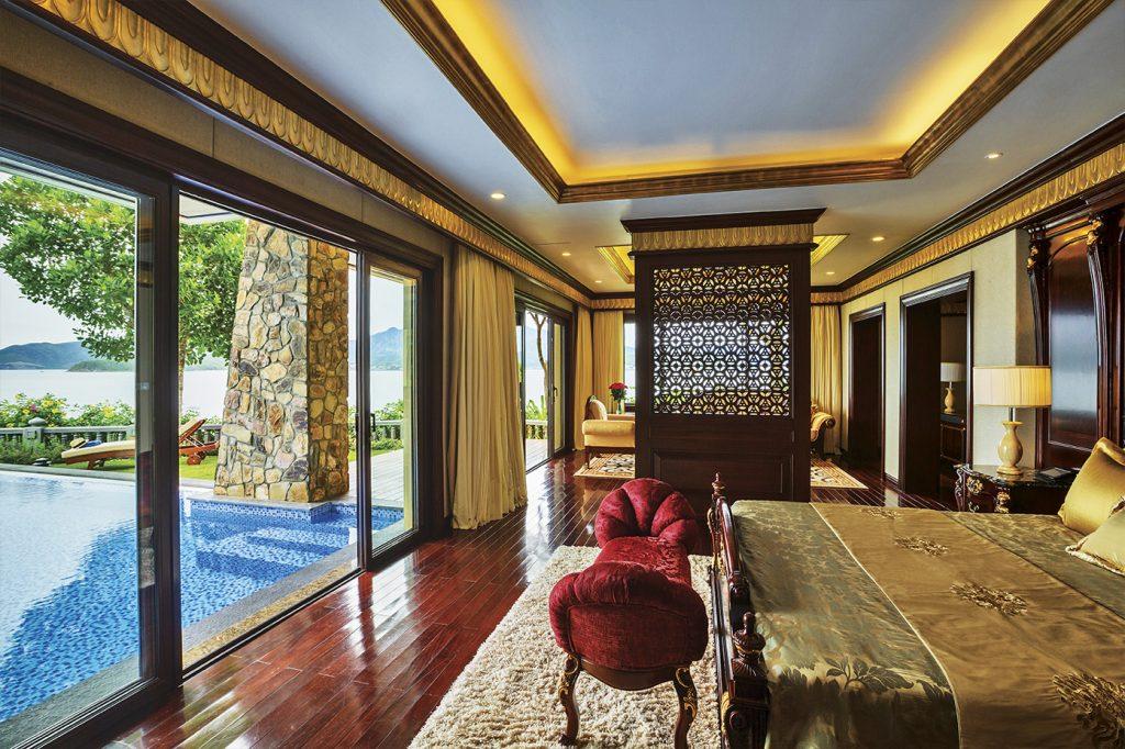 cap-nhat-tien-do-du-an-vinpearl-luxury-villas-ngay-30-10-2017