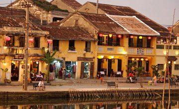 """Sau Đà Nẵng, Nha Trang, Phú Quốc biệt thự biển ở đâu """"HOT"""" nhất"""