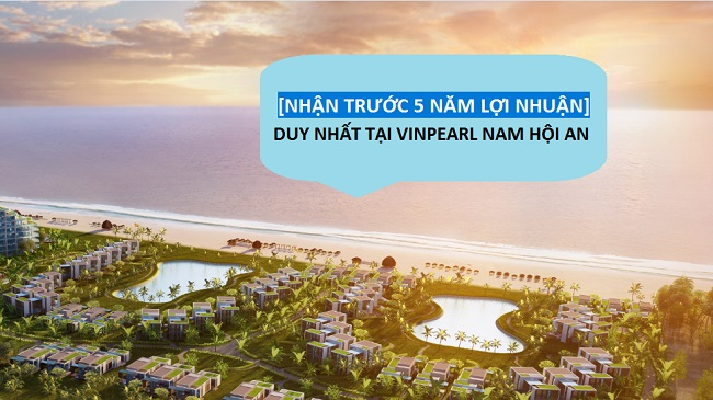 Vinpearl-Nam-Hoi-An-Resort-&-Villas