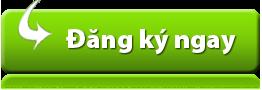 form-dang-ky