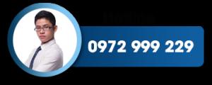 hotline-Hưng-300x120