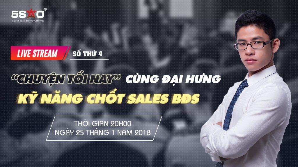 ky-nang-chot-sales-bat-dong-san