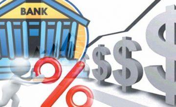 Ngân hàng đổi cách tính lãi – Liệu có còn là sự lựa chọn tối ưu cho nhà đầu tư?