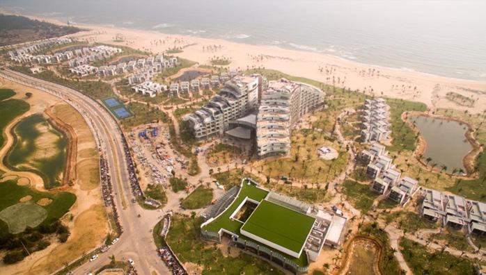 cap-nhat-tien-do-xay-dung-du-an-vinpearl-nam-hoi-an-resort-villas-ngay-532018-1