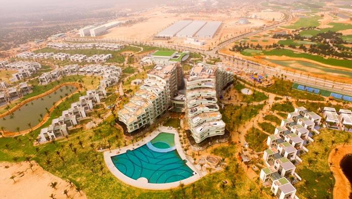 cap-nhat-tien-do-xay-dung-du-an-vinpearl-nam-hoi-an-resort-villas-ngay-532018-11