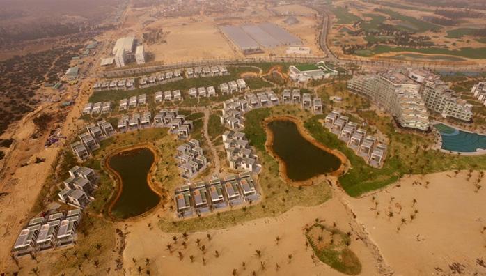 cap-nhat-tien-do-xay-dung-du-an-vinpearl-nam-hoi-an-resort-villas-ngay-532018-8