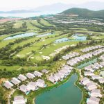 gia-ban-biet-thu-vinpearl-golf-land-nha-trang-năm-2018-la-bao-nhieu- 1