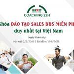 650x400-Coaching-22h-'Làm-thế-nào-để-trở-thành-Sales-BĐS-Triệu-USD-chuyên-nghiệp (1)