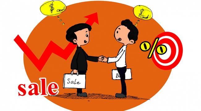 6-buoc-ban-hang-sales-bds-khong-thanh-thao-khong-the-co-giao-dich